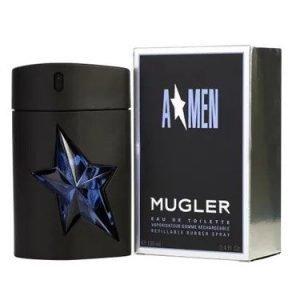 Angel men 100 ml